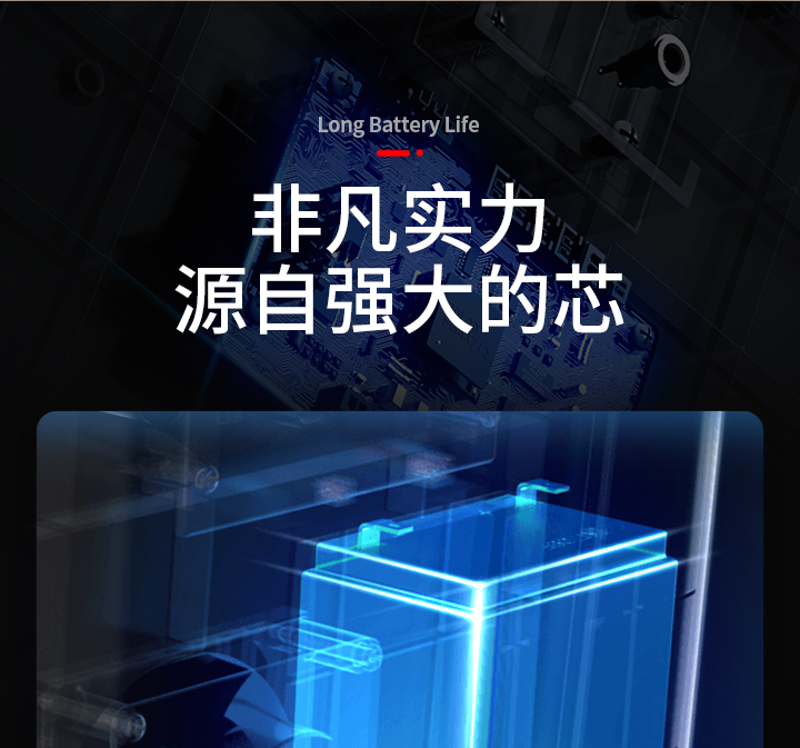 【轻众测】拓牛智能垃圾桶T1免费试用,评测