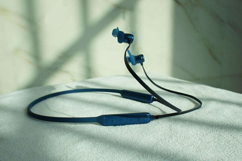 听见不同---JBL T280NC静听音乐