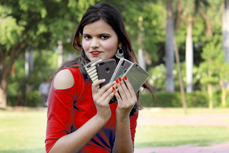 印度手机市场洗牌:OPPO第五,新黑马诞生