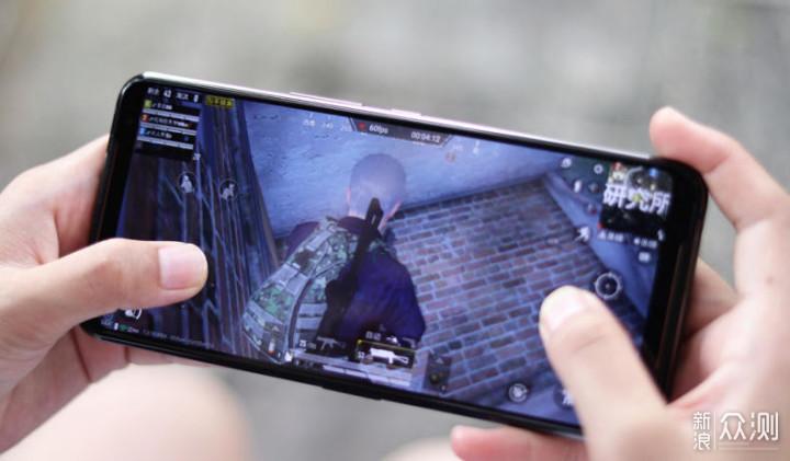 #2020# 盘点2019年实用性最高的手机黑科技_新浪众测