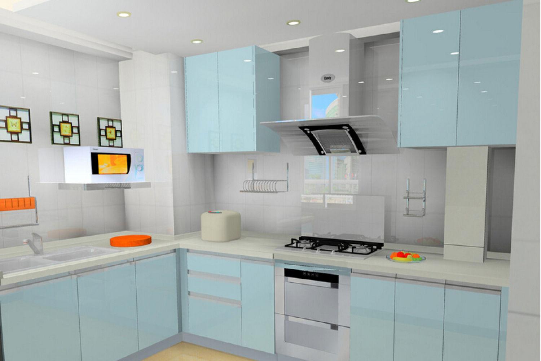 能提升幸福感的自用厨房电器推荐