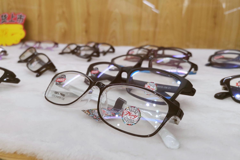 #2020#配个眼镜假装是一个衣冠楚楚的学生