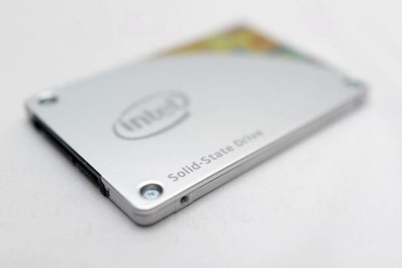旧电脑还能再战三年?固态硬盘选购那些事儿