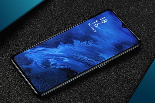 #2020#盘点2019年实用性最高的手机黑科技