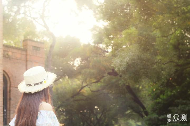 永远不要辜负你的热爱——农村小孩的摄影之路_新浪众测