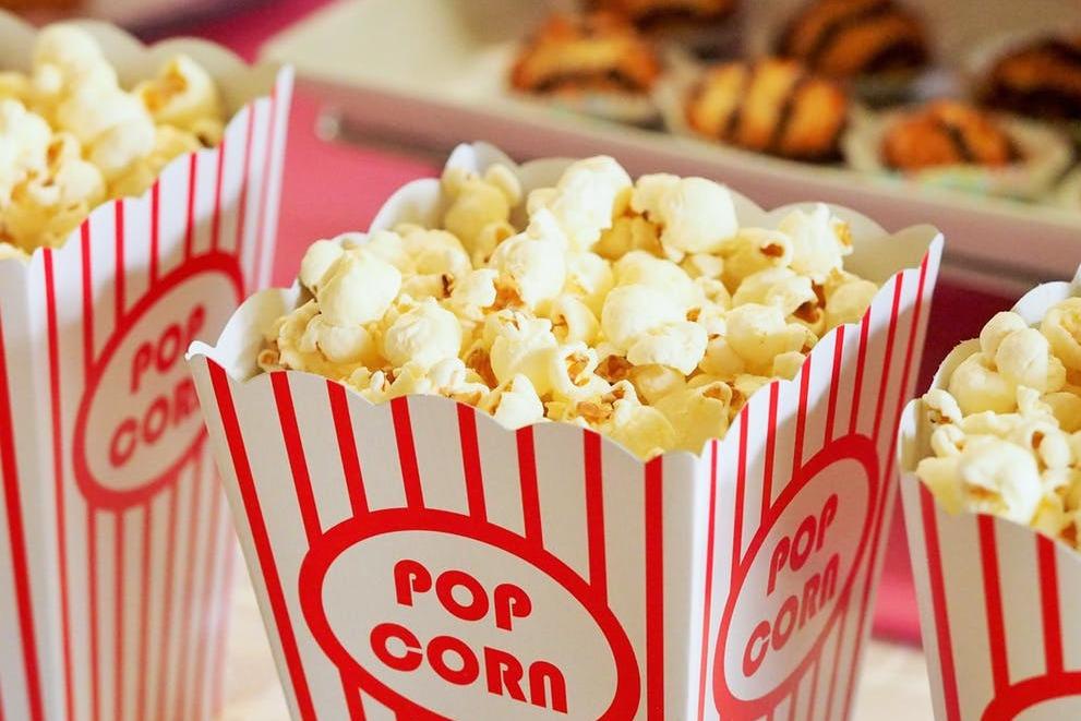 13部电影大片将于2020年上映,你最期待哪部?