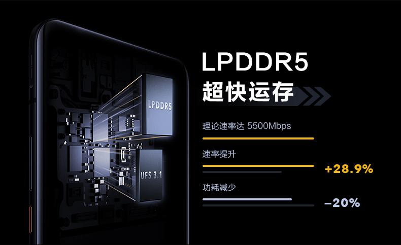 【全网首发】iQOO 3 5G手机免费试用,评测