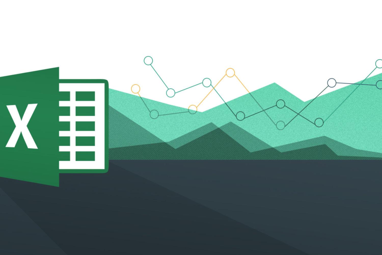效率狂魔!Excel VBA零门槛代码合集
