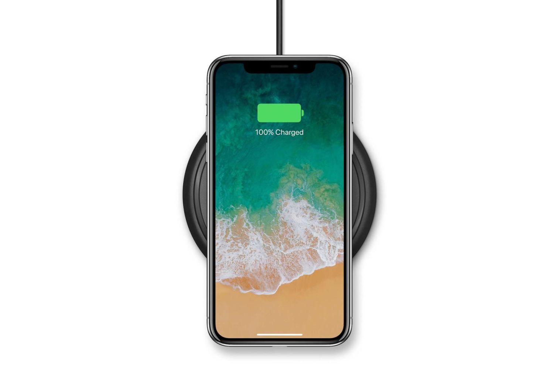 苹果透露损害电池寿命操作,安卓用户习以为常