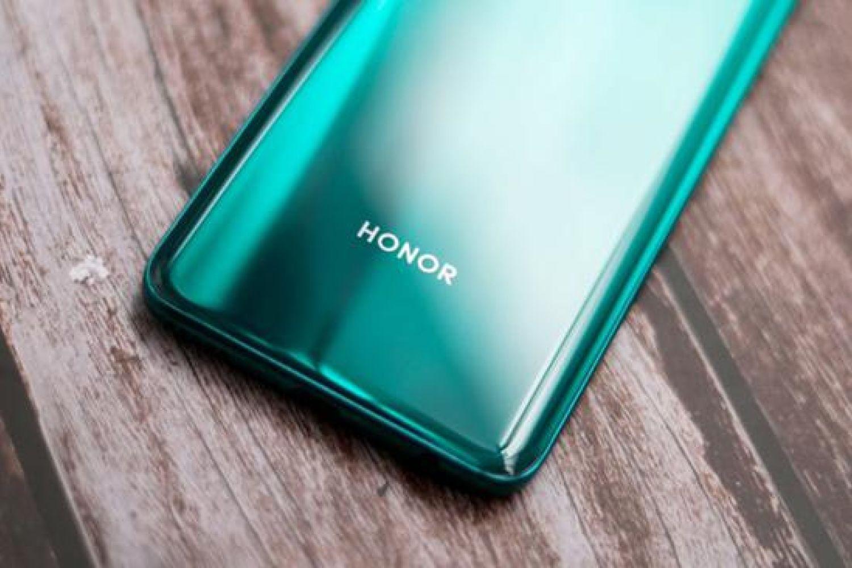 从荣耀9X到荣耀30S,聊聊荣耀手机的5G布局!