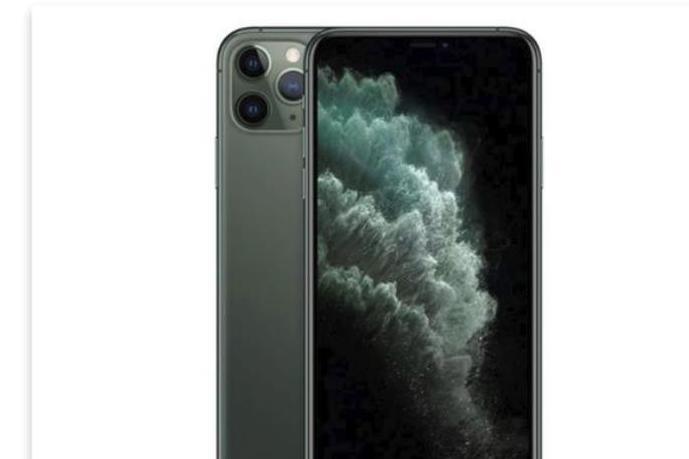 5G视频摄影手机盘点:国产品牌包揽DxO排行榜