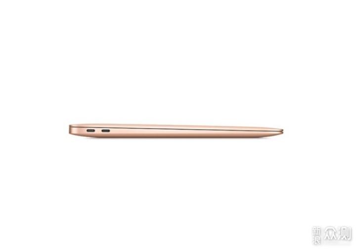 MacBook Air 和MacBook Pro有怎样的区别_新浪众测