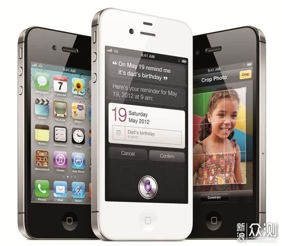十余年间,手机形态进化史_新浪众测