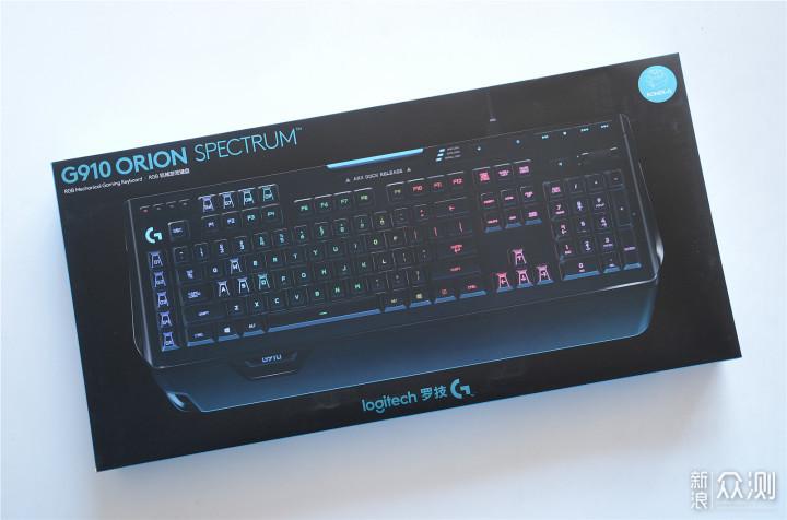 盘点15+机械键盘,哪一款是你最爱?_新浪众测