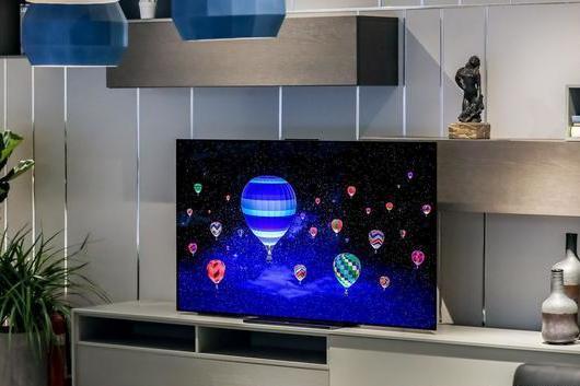 华为智慧屏X65首发:旗舰的画质玩法更丰富
