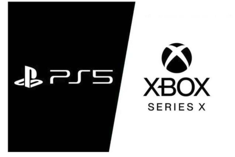 索尼PS5发布在即,华为智慧屏X65能否一战?