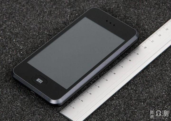 07~20,盘点每年一部的收藏级智能手机_新浪众测