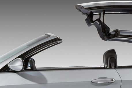 毫无用处的汽车知识篇11:一些好玩的机械设计