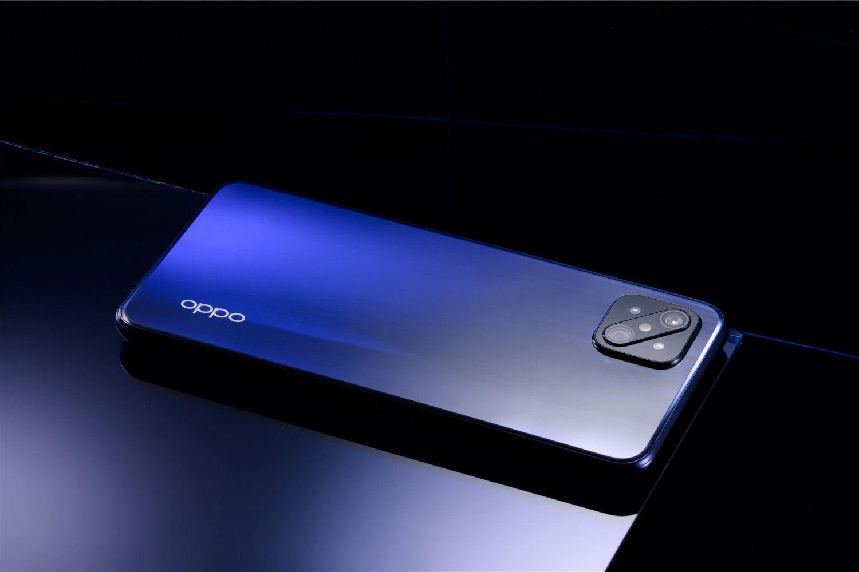联发科已在售5G手机有这几款,特点是啥看这里