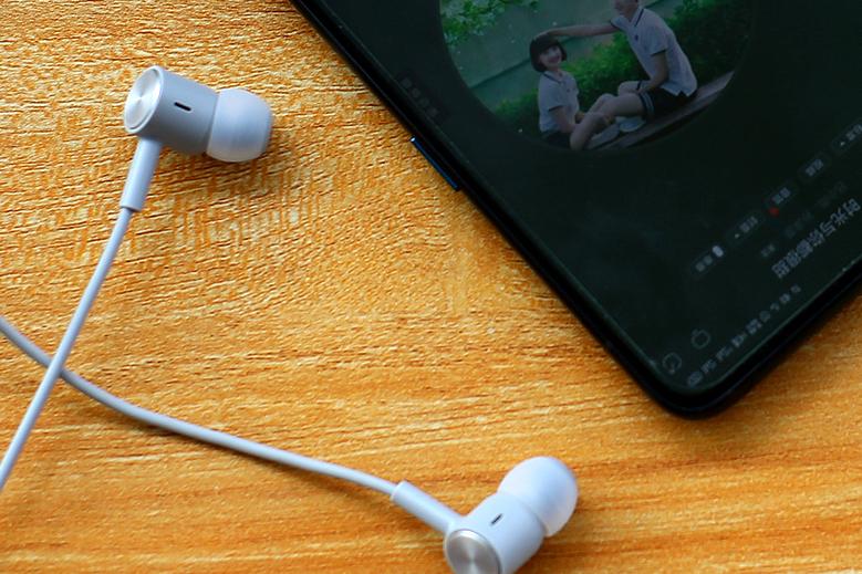 超低延迟自由聆听,小米Line Free蓝牙耳机