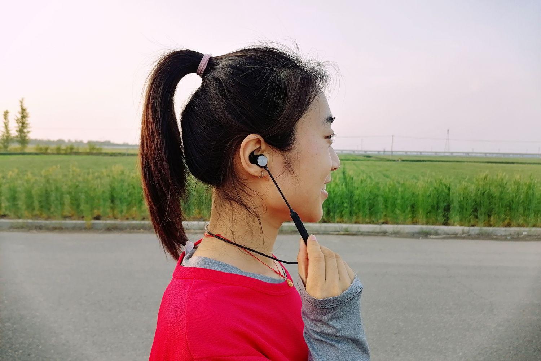 南卡S2耳机丨游戏、音乐、运动可兼得