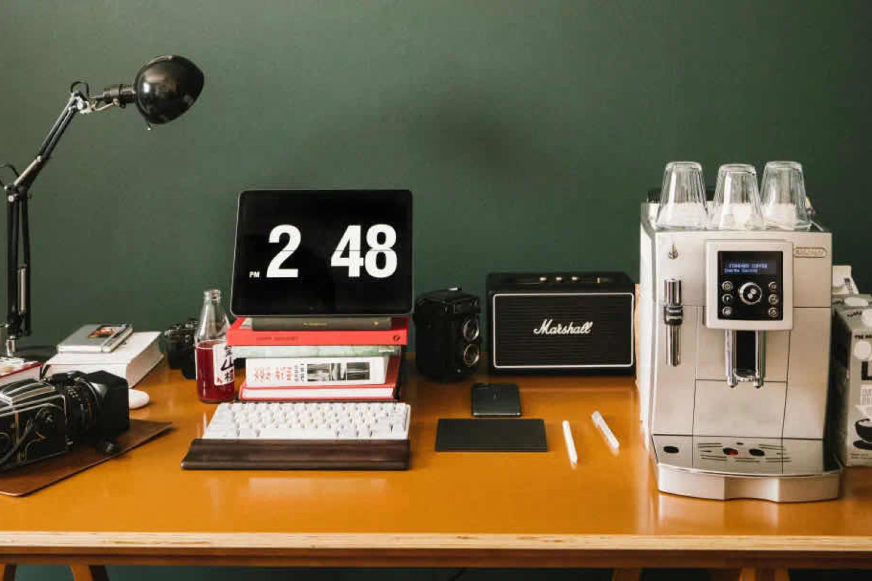 今年 618 ,我们推荐这 9 款科技好物