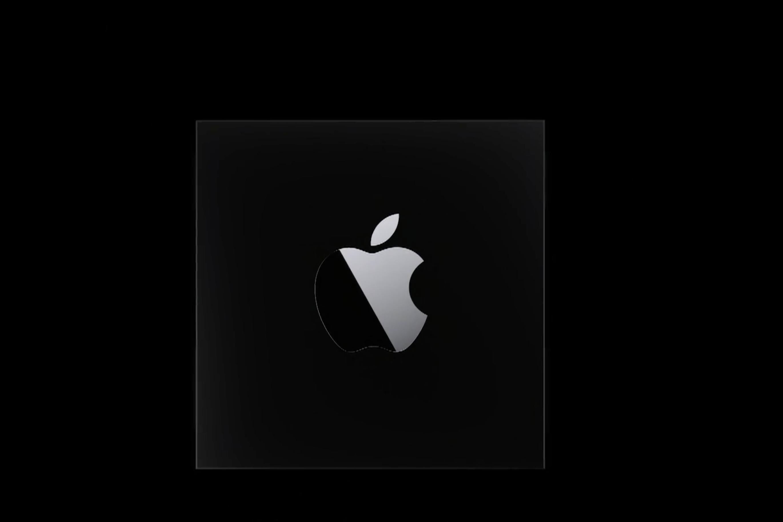 WWDC 20 ,载入数字史册