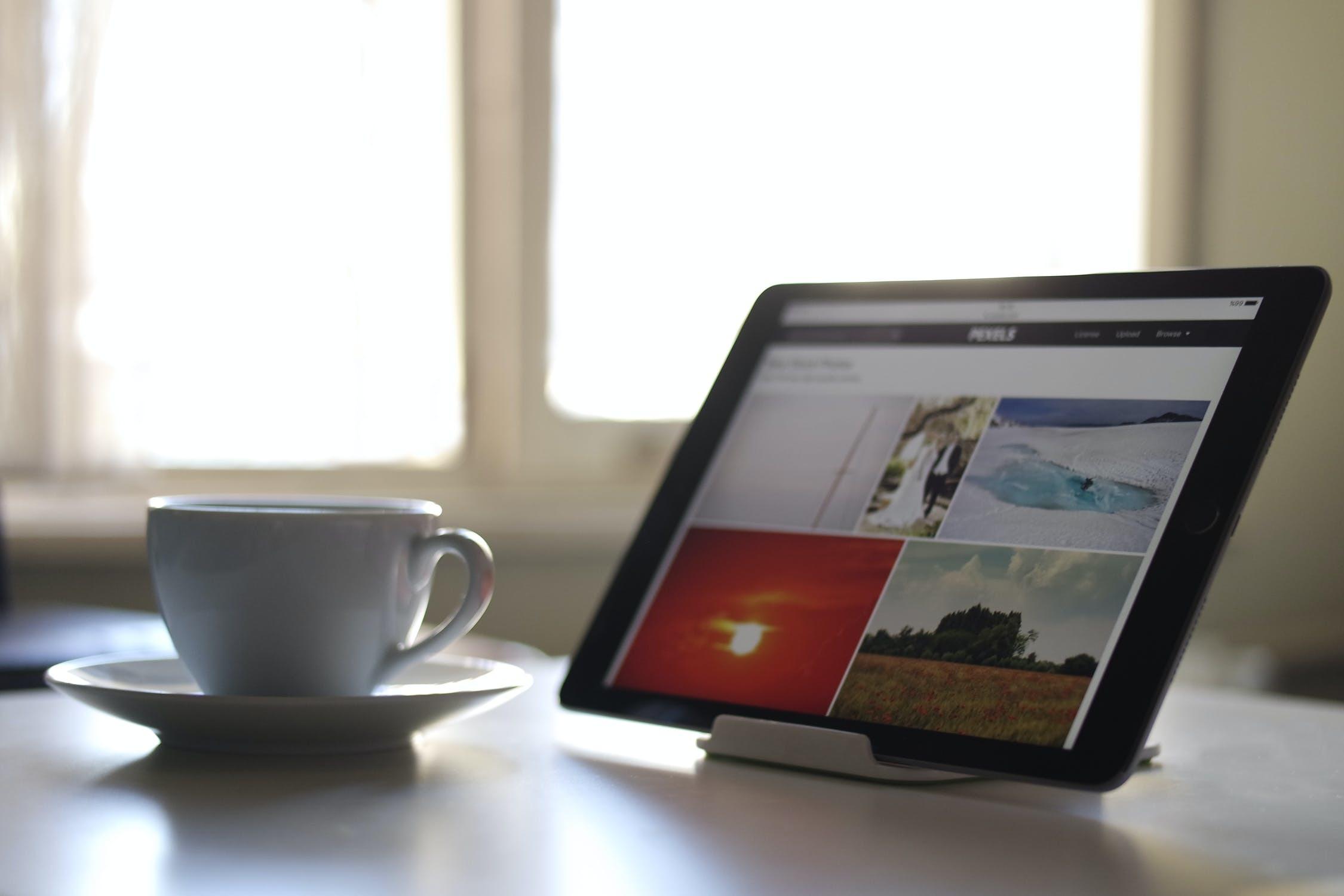 花最少的钱武装最学术的iPad!平价配件清单