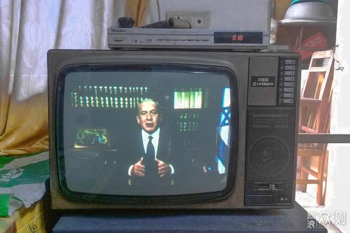 4K、智慧屏一步到位,康佳KKTV U55T7体验_新浪众测
