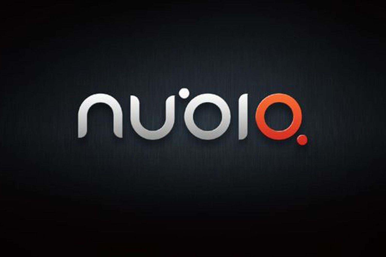 努比亚挑战5G次旗舰失利?发布一个多月即降价