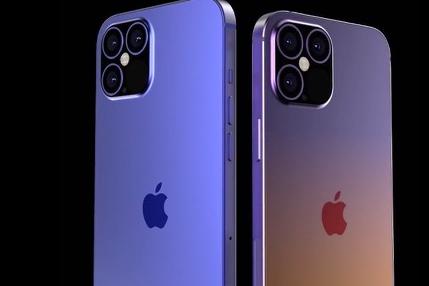 供应链不给力,苹果iPhone 12或推迟发售