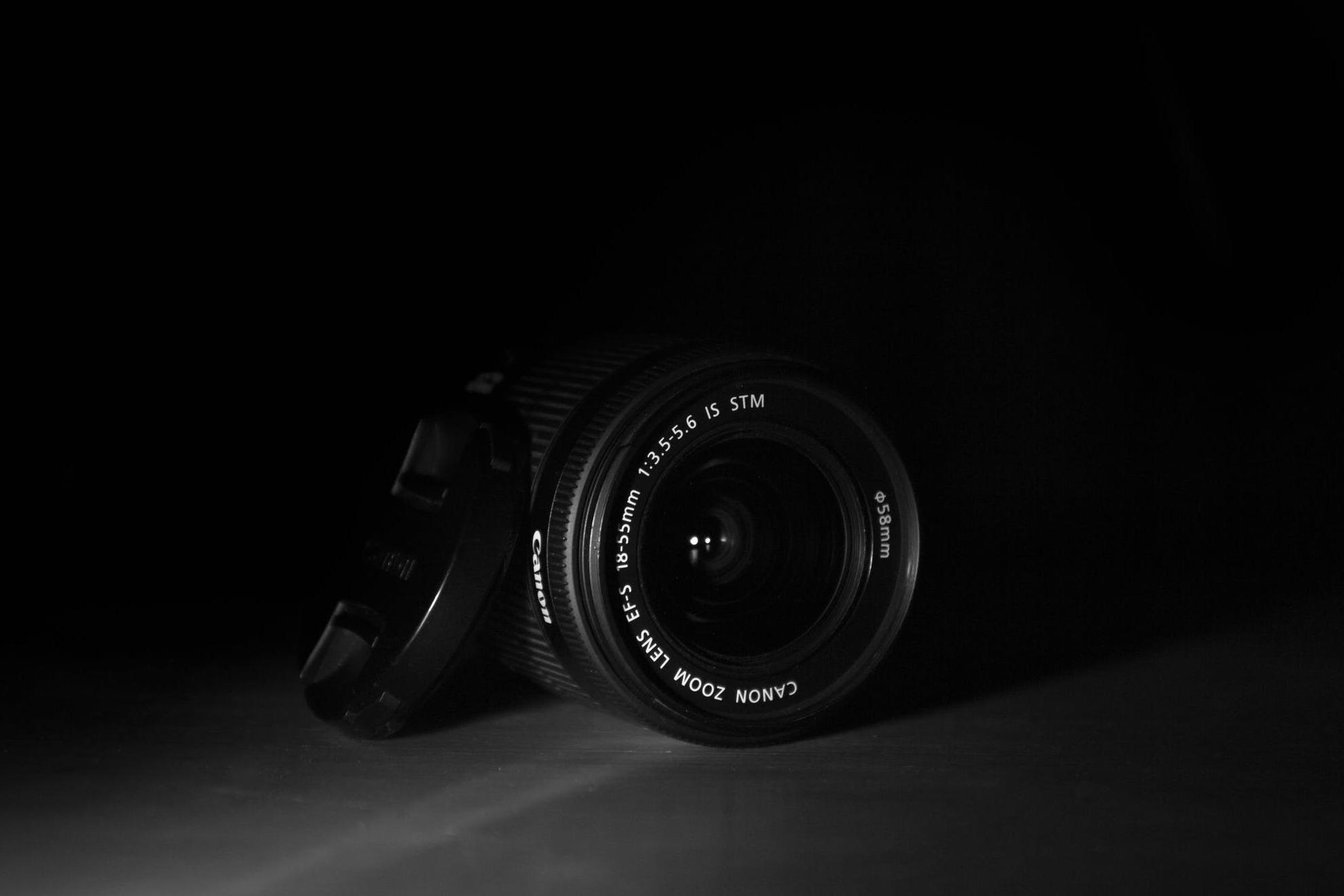什么是追随拍摄 利用快门速度控制出虚实效果
