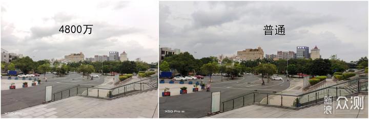 微云台拍摄稳如泰山,vivo X50 Pro测评_新浪众测