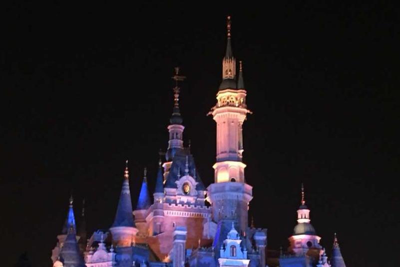 迪士尼重新开园!教你如何千元内玩转2天1夜