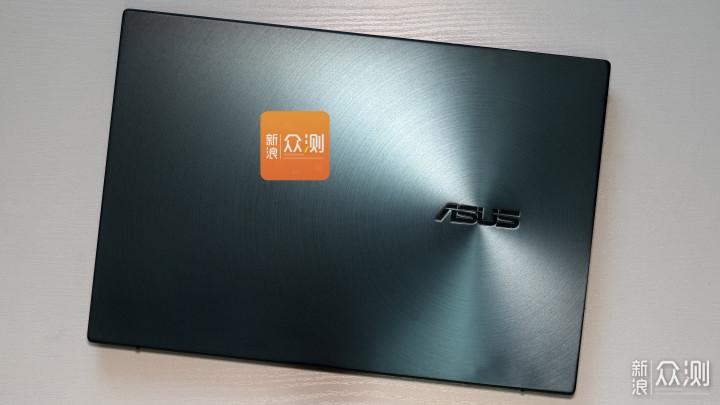 """双屏笔记本不只多个屏 效率至少提升""""1400%""""_新浪众测"""