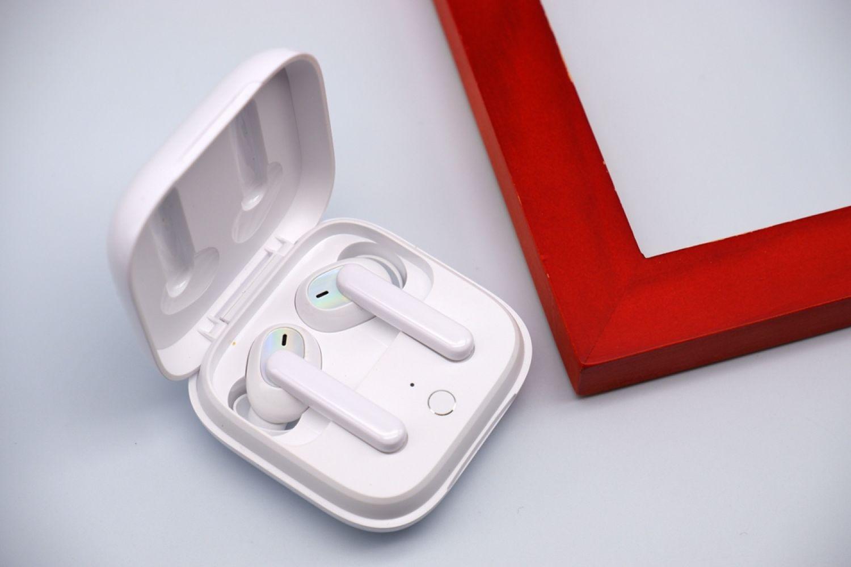 降噪效果可媲美千元耳机?OPPO Enco W51体验