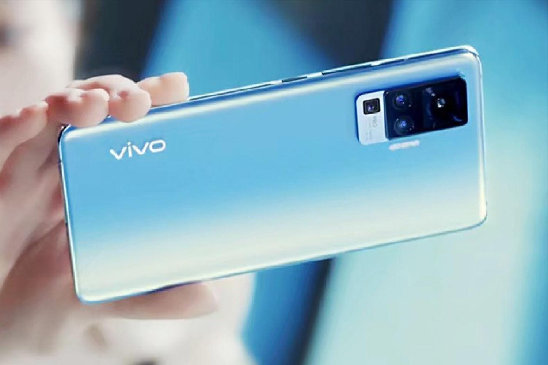 vivo也玩超大杯,X50Pro+细节不掉队高端