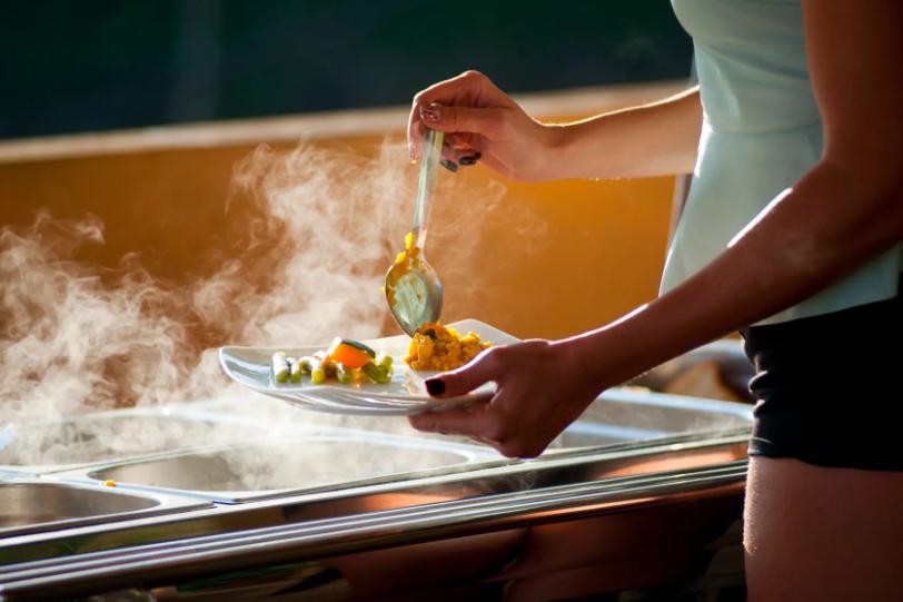 【厨电评测】2580的海氏M6厨师机到底香不香?