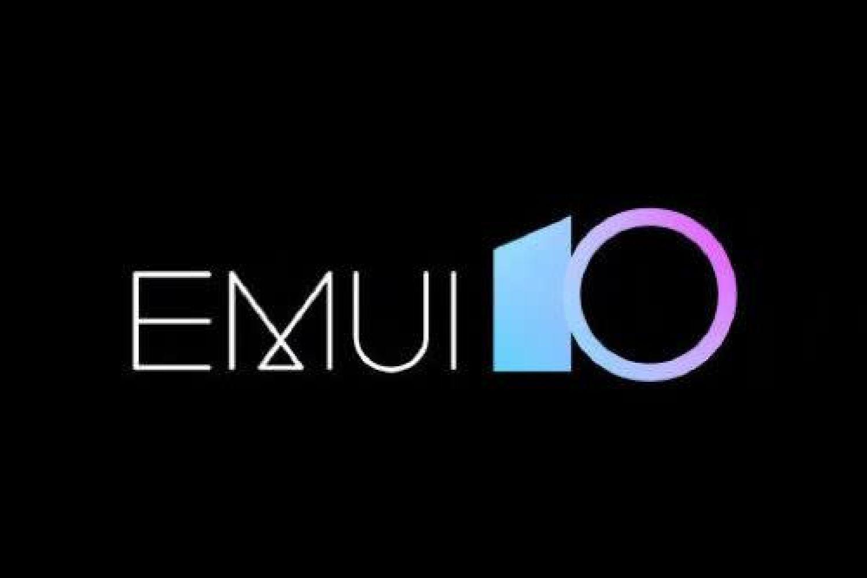 EMUI10,细节突破就是破茧化蝶成就非凡