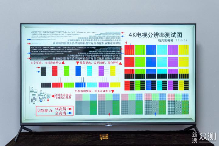 55寸TCL雷鸟电视评测:综合实力强 买它不后悔_新浪众测