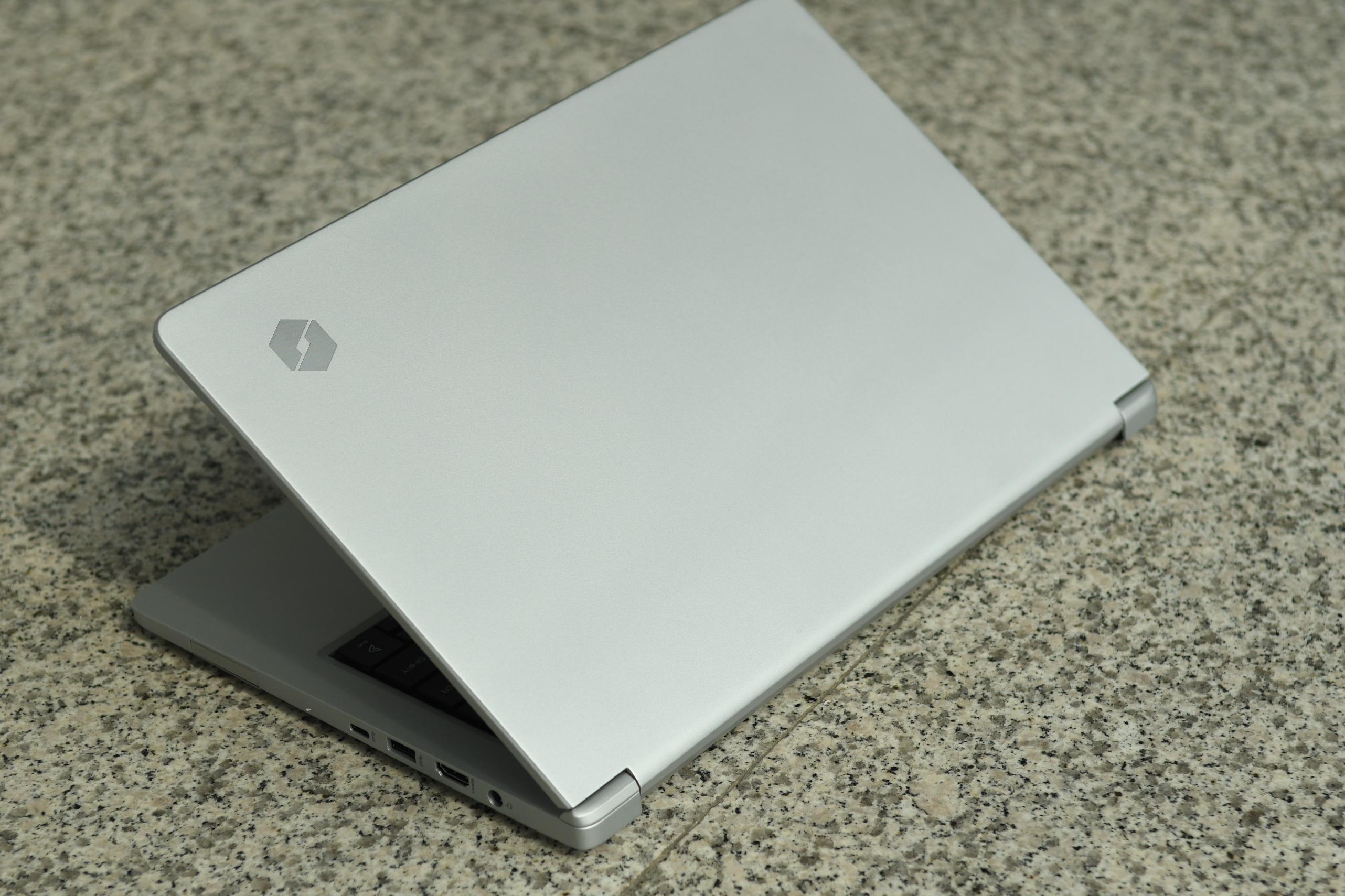 4K多元高性价比笔记本电脑,机械革命S2 Air