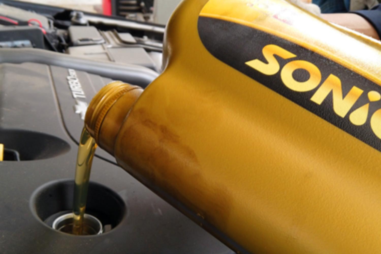 亲测国产机油,优缺点分享