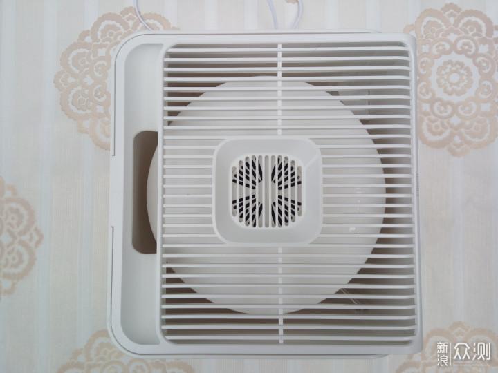 健康加湿享受凉爽夏日,舒乐氏蓝海无雾加湿器_新浪众测