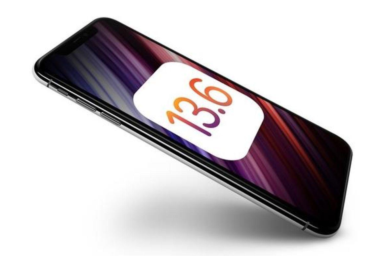 iOS 13新推送!苹果继续优化,迎接正式大招
