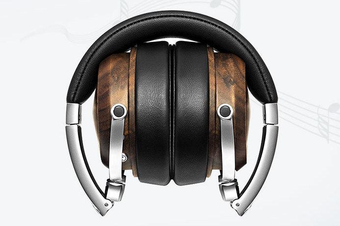 even H2 头戴式蓝牙耳机