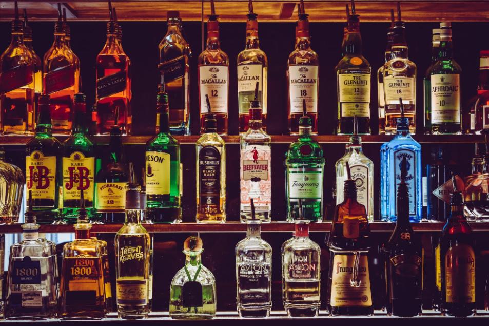 又有颜值又好喝的二十种口味网红饮料点评