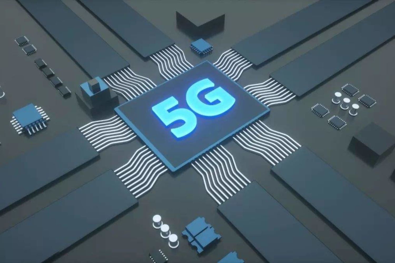 WiFi6搭配mesh分布式,360给出路由器最强方案