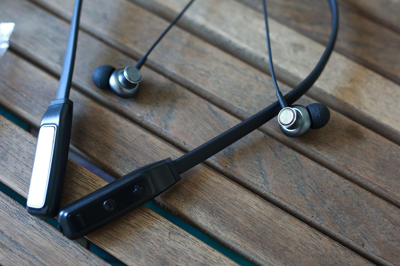 随音而动,西圣Armor蓝牙耳机的舒适体验
