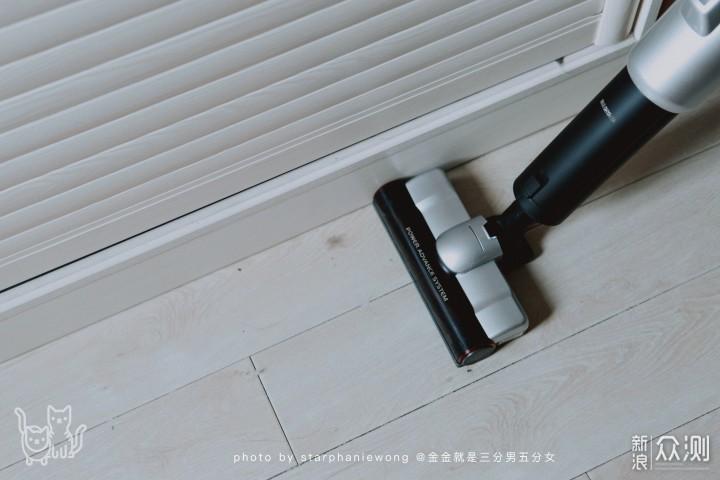 爱丽思吸尘器评测,家庭清洁导师_新浪众测
