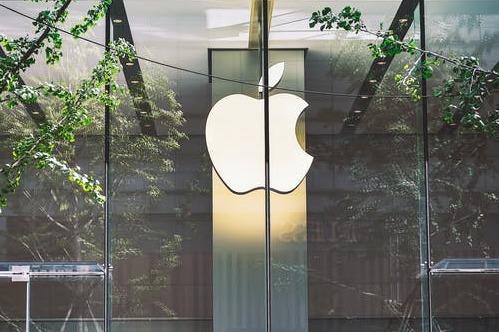 发布会专题 | 聊聊这些令人心动的苹果产品!